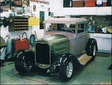 1930-a-model-coupe-5