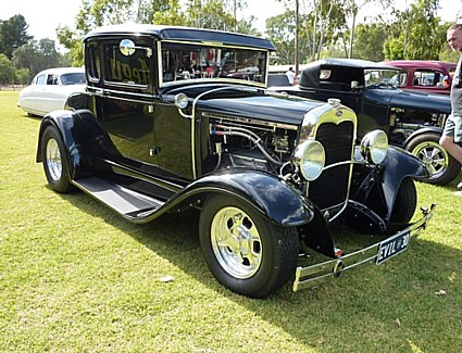 1930_A_Model_Coupe