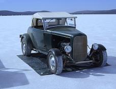1932-hiboy-roaster-3