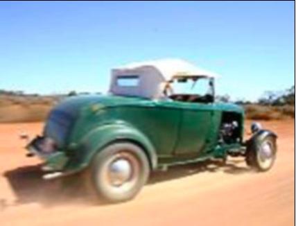 1932-hiboy-roaster-4
