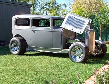 1932-tudor-1