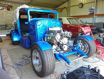 1932-tudor-6