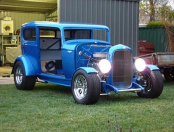 1932-tudor-7