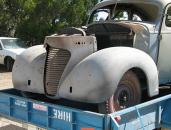 1939-hudson-1