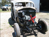 1939-hudson-2
