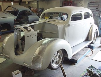 38plymouth